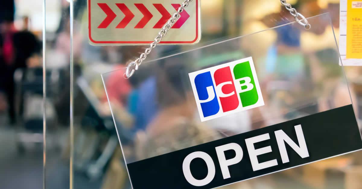 JCBのコード決済規格「Smart Code」がLINE Pay、au PAY、メルペイなど導入 1つのコードで複数のスマホ決済対応