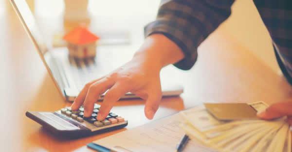 少額投資非課税制度とは?おすすめNISA口座も紹介