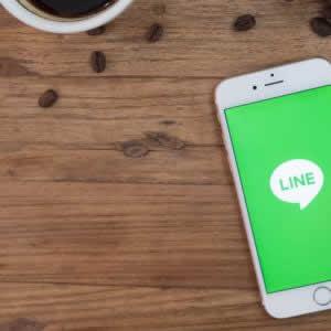 「LINE Score(ラインスコア)」のメリット・デメリットを徹底解明!