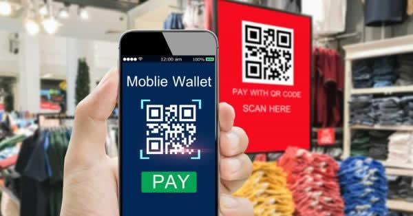 スマホ決済、利用率第1位はLINE Pay(ラインペイ)ジャストシステムが調査