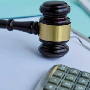 auWALLETクレジットカードの審査にかかる時間は?入会条件と申し込み方法