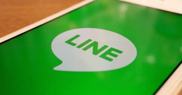 LINEポイントの貯め方は?アプリで効率良く貯めよう