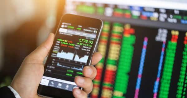 FXブロードネットの口座から出金、資金移動、口座解約をする方法は?
