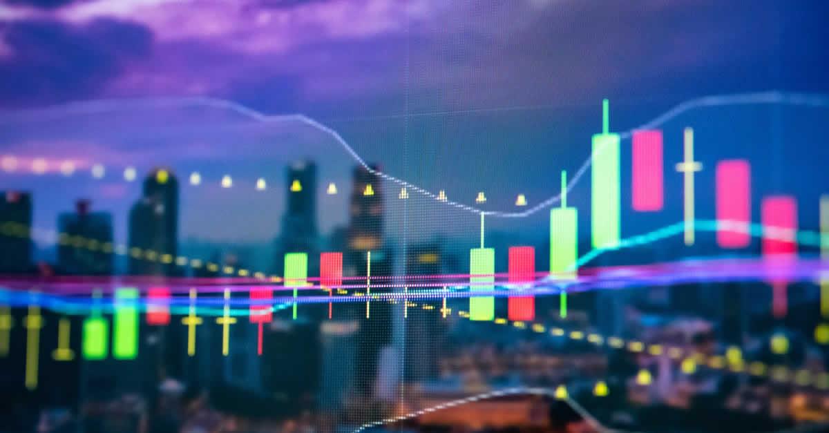 トレイダーズ証券が運営するLIGHT FXとみんなのFXの違いとは?