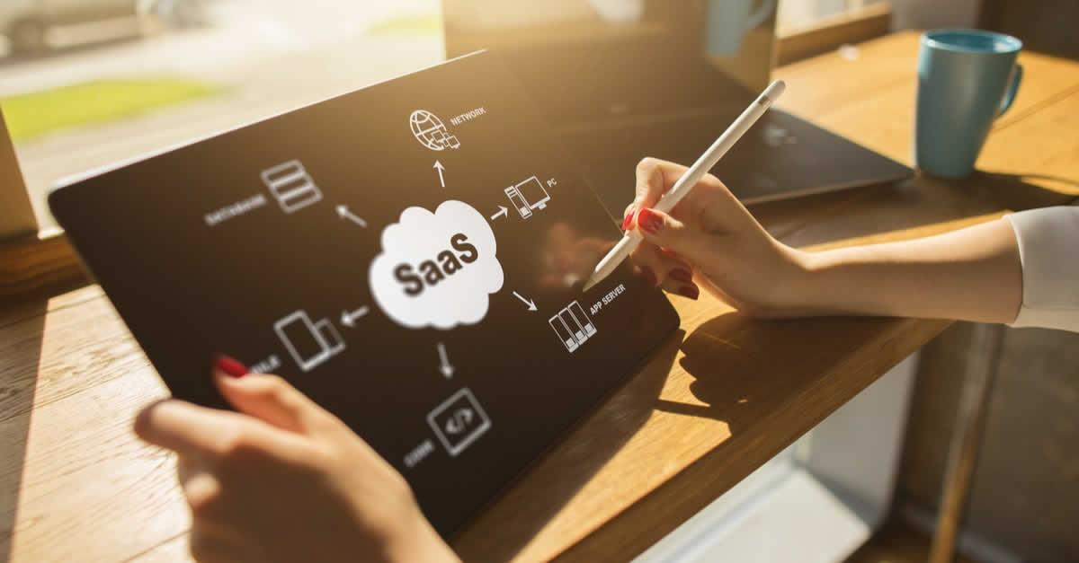 個人から法人向けまで多様化するSaaSの種類、サービス例一覧