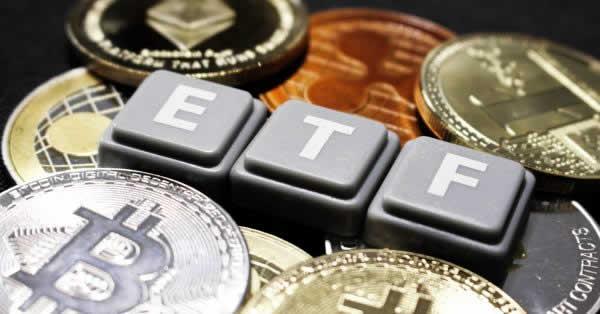 ビットコインETFとは?仮想通貨で上場投資信託が可能になるのか
