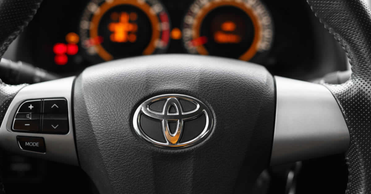トヨタ、車の定額サービス「KINTO ONE」が全国展開開始 アクアも利用可能に