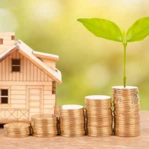 少額投資できる不動産投資とは?初心者向けに解説
