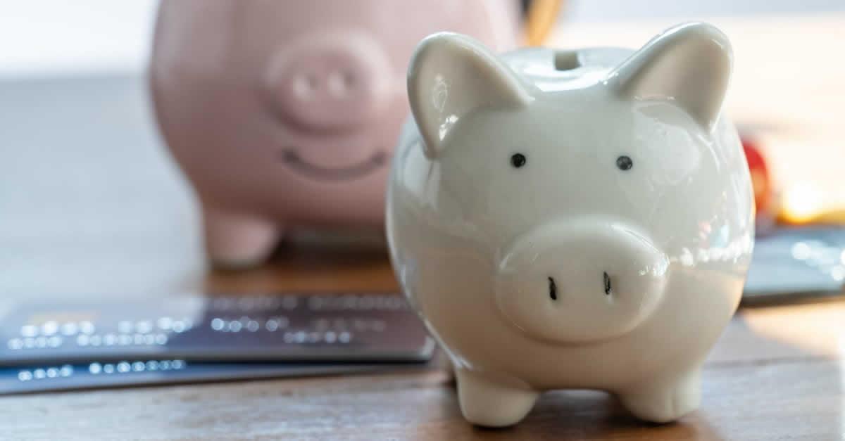 auWALLETクレジットカードのポイント、お得な貯め方・使い方は?