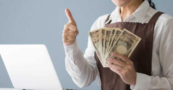 会社員の約33%が「月3,000円以上の副収入」フリマ、株式投資が主な収入元 送金アプリのpring調査