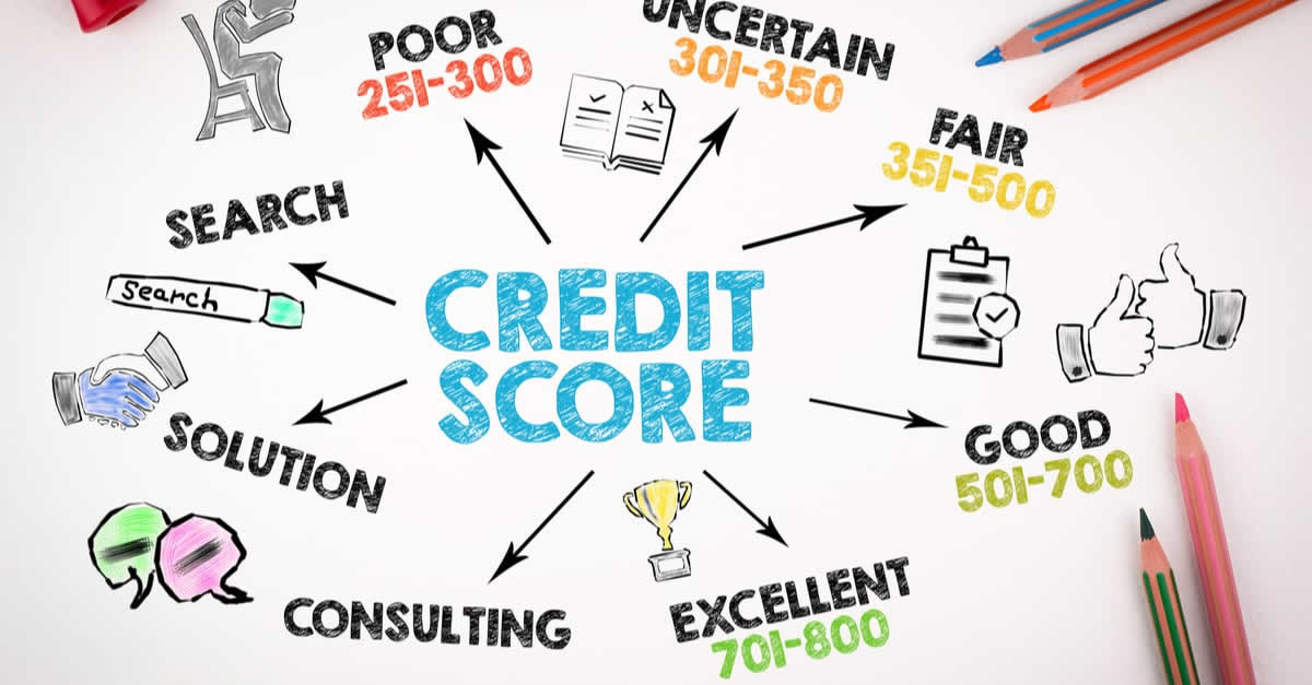 信用スコア「ドコモスコアリング」の仕組み、メリット、使い方を解説