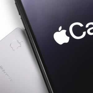 アップルが「Apple Card」を8月リリースへ 最大3%還元のクレジットカード