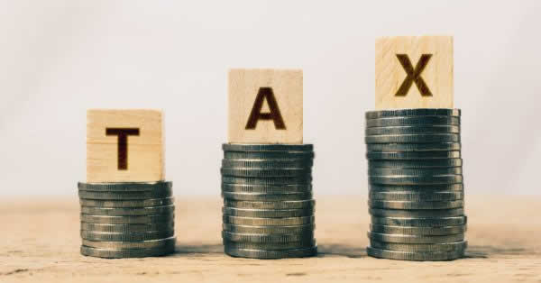 ソーシャルレンディングの税金は?確定申告の方法や抑えるコツなど紹介