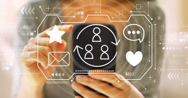 インターネット利用環境、10代の80%以上が「スマホのみ」 LINEが調査