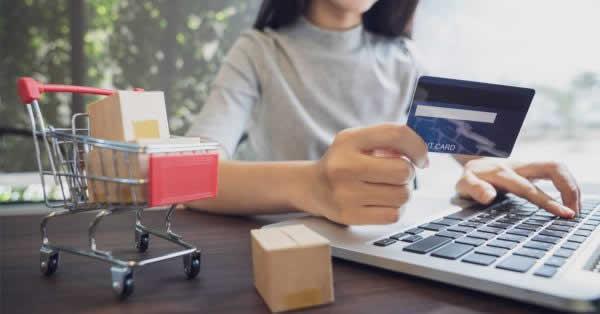 オンライン決済「PayPal(ペイパル)」の使い方、送金する方法は?