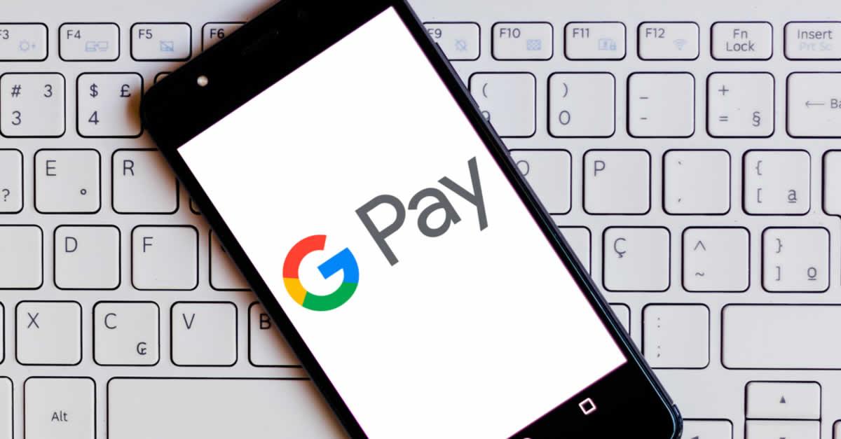 楽天カード、Google Pay対応開始 QUICPay加盟店で利用可能に