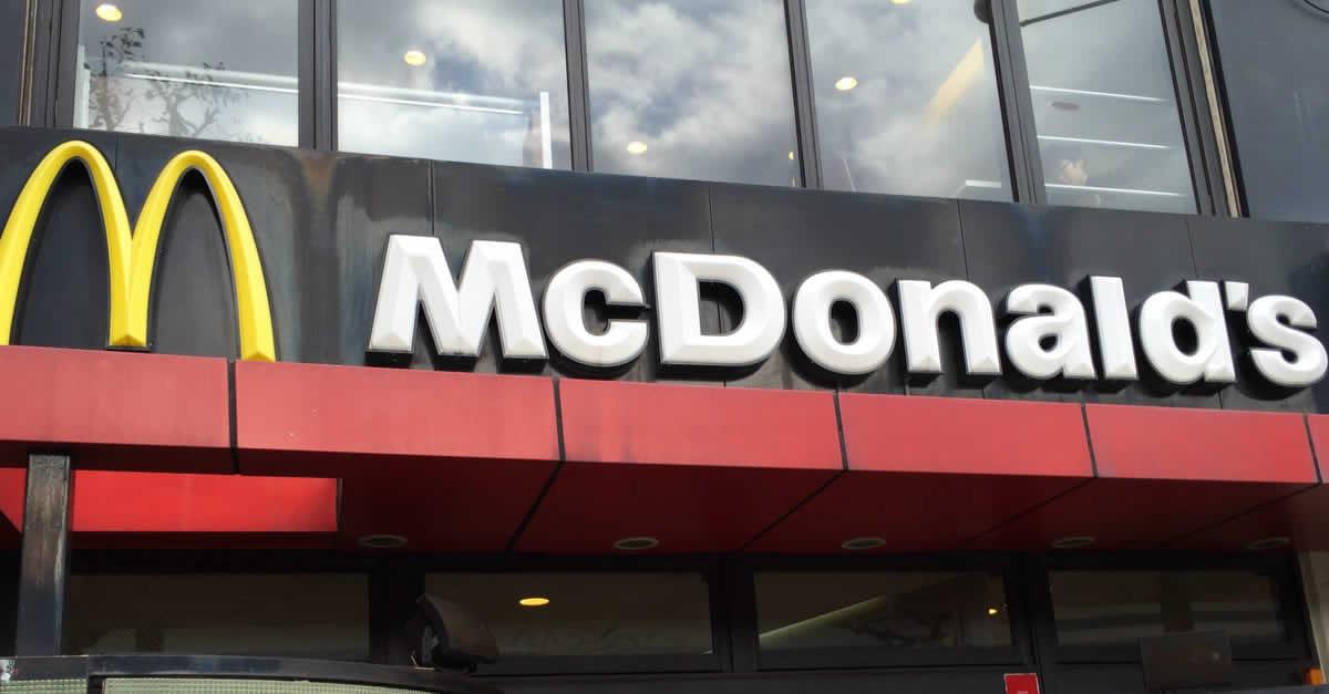 楽天スーパーポイント、マクドナルド「ワイルドスパイシービーフ」「マイルドカレーチキン」購入でポイント3倍に 31日開始