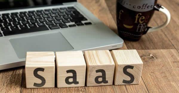 SaaS導入の費用と事例、注意点をまとめてみた