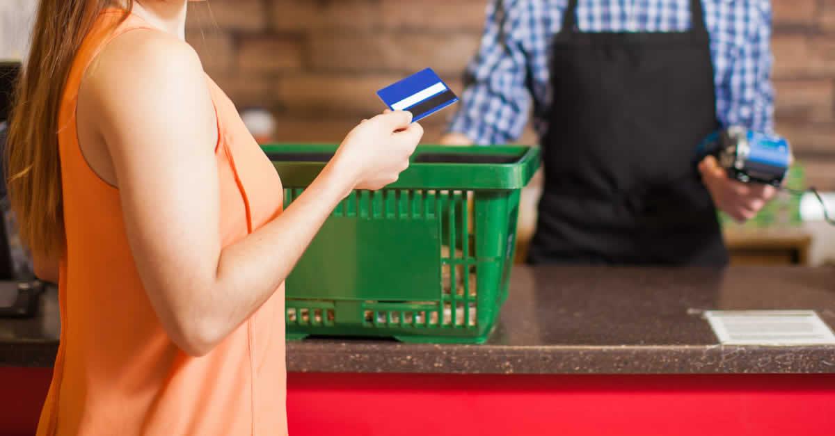 コンビニ、居酒屋などの8割が「少額でもキャッシュレス決済を歓迎」「現金より楽」の声も JCB調査