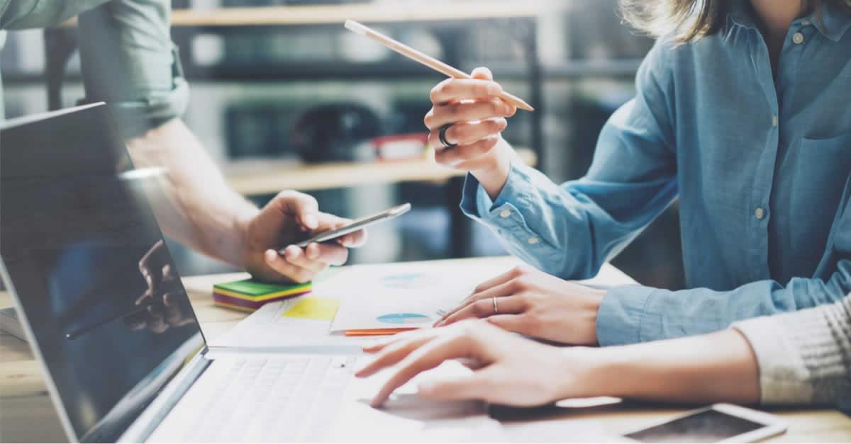 成功するSaaSビジネスモデルとは?各ベンダーの特徴・メリットを事例と共に紹介