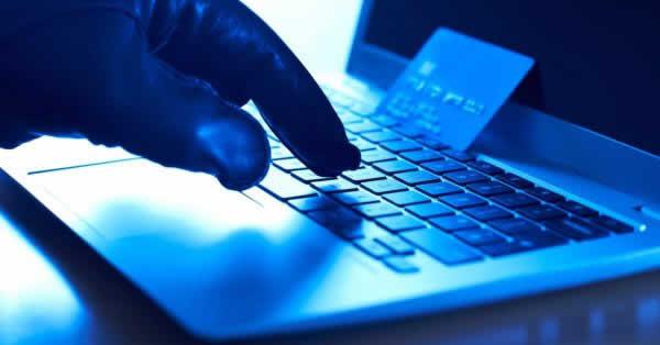 クレジットカードの悪用に注意!不正利用されたときの対応・補償