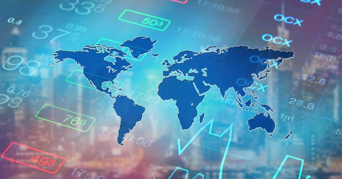 FXの「経済指標」とは?見方を知るのが重要なポイント