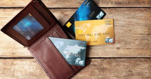 クレジットカードをもっとお得に活用する5つの方法とは?