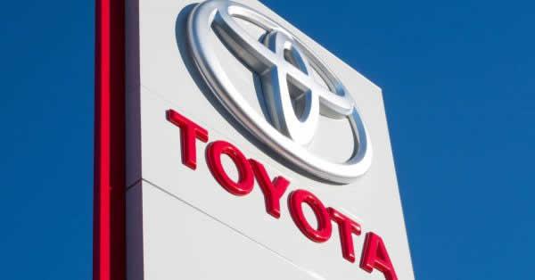 トヨタ、中国の配車サービス大手DiDiとMaaS協業拡大へ 合弁会社含め660億円の出資も