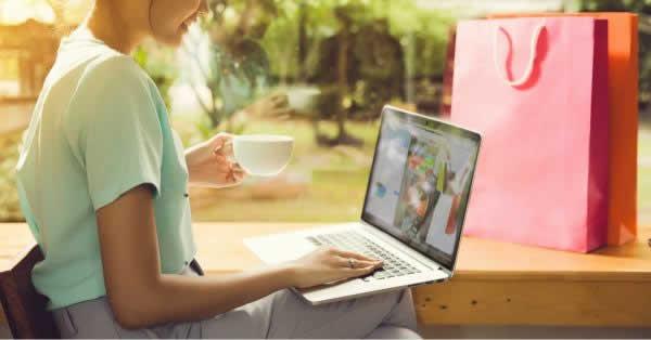 楽天Edyオンライン決済、使えるネットショップと使い方は?