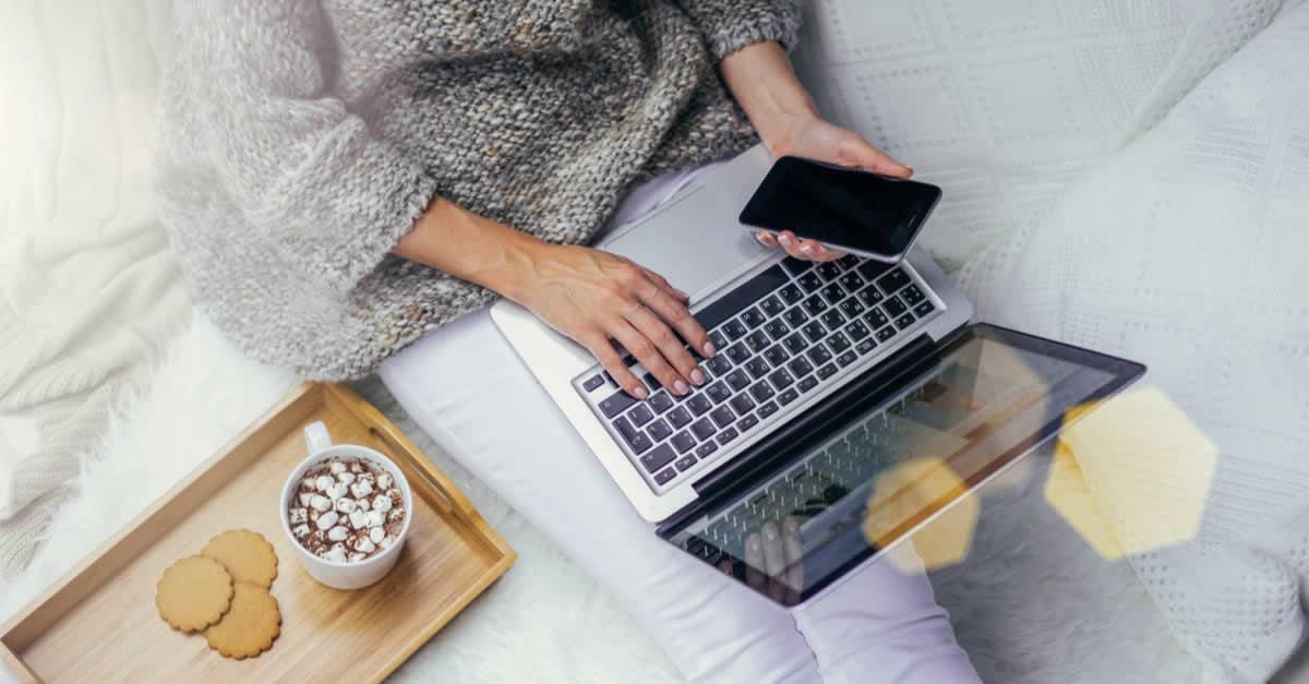オンライン決済プラットフォームの種類とメリットを徹底解説