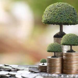 信託で少額投資!始め方とおすすめ口座