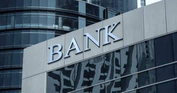 銀行系クレジットカードおすすめ比較!