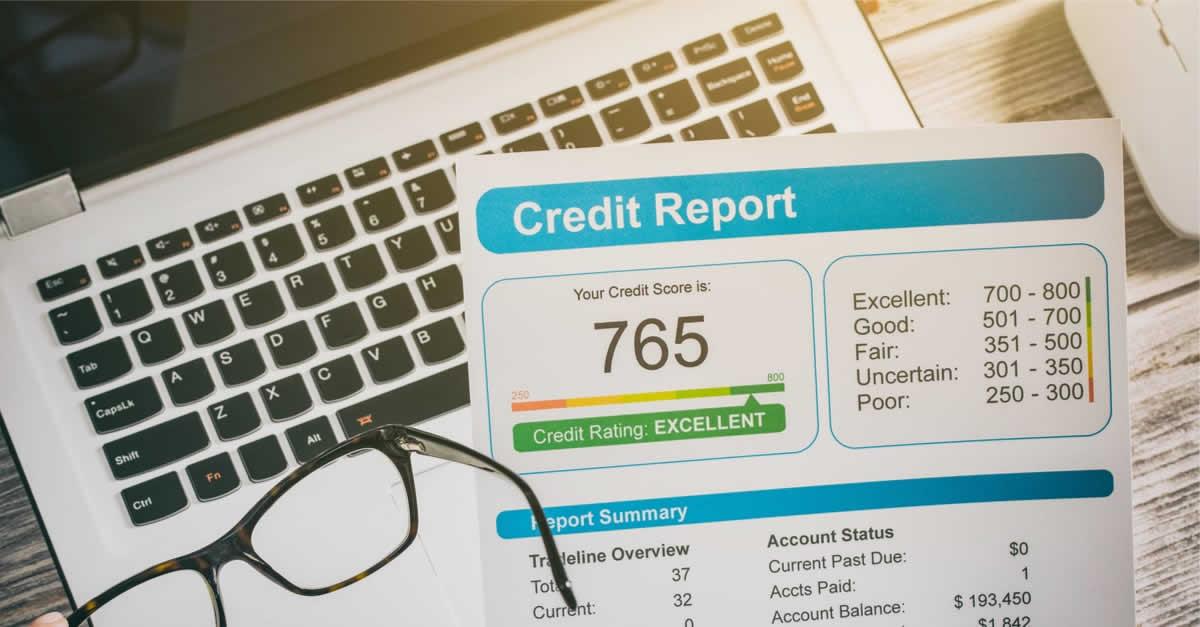 信用スコアとは?メリット、デメリット、日本の信用スコアについても解説