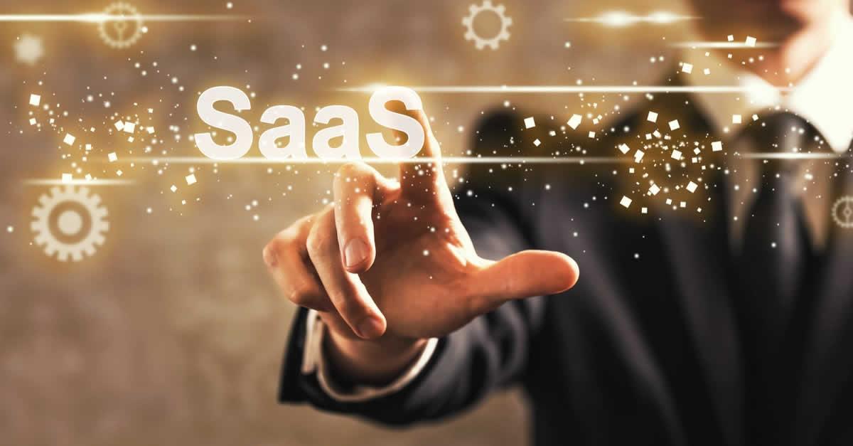 国内でSaaSベンダーが増加!クラウドサービスの市場規模について徹底解説