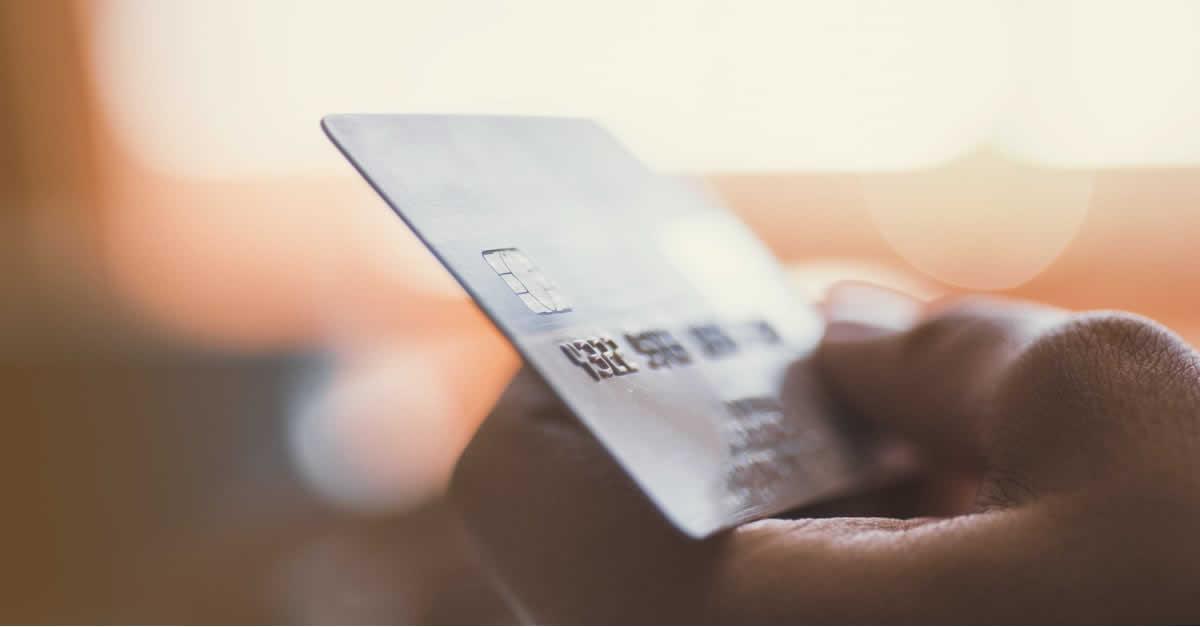 流通系クレジットカードおすすめ比較!