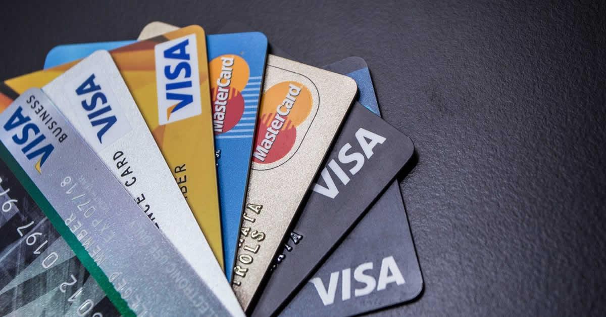 信販系クレジットカードおすすめ比較!