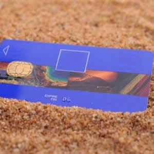 auWALLETクレジットカードを紛失したら?連絡先と再発行の手続き