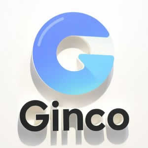 【BITDAYS突撃インタビュー】国内最大のウォレットサービス、Gincoに潜入取材を敢行!