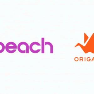 Origami Pay(オリガミペイ)、奄美群島で使える最大500円オフクーポン配布へ