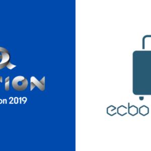 荷物預かりのシェアリング「ecbo cloak」、「a-nation 2019大阪公演」にて荷物預かりブースを開設へ