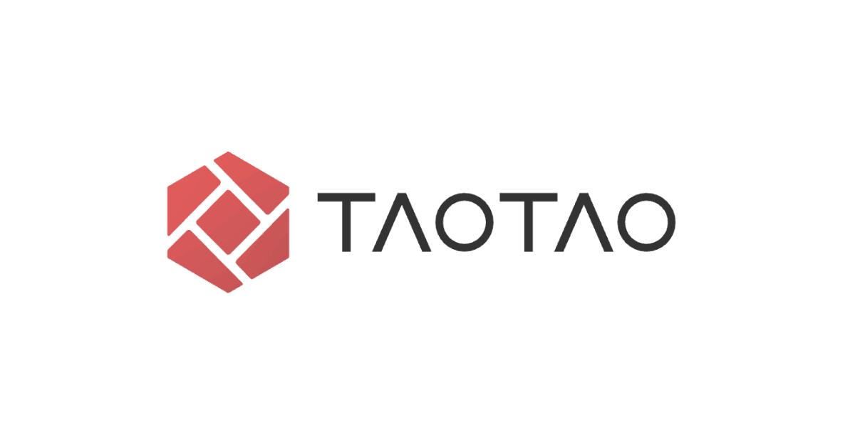 仮想通貨取引所TAOTAO(タオタオ)、入庫やレバレッジ取引で最大10,000円キャッシュバック