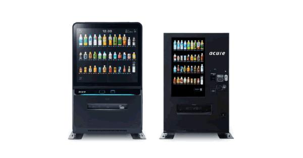 JR東日本、飲料自販機のサブスク「every pass」10月開始へ 月980円から1日1本付与