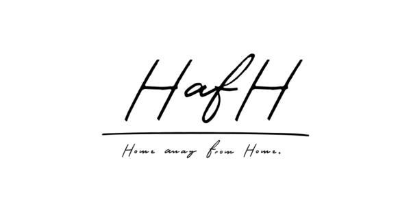 定額で世界中に住み放題の「HafH」、TABIPPOと提携