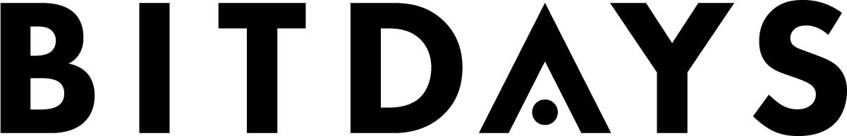 BITDAYS-フィンテック、移動テック、不動産テックの最新情報を発信するクロステックメディア