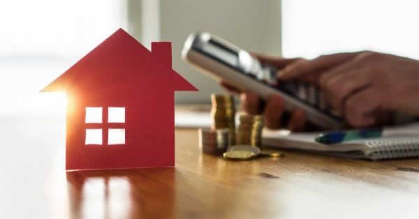 消費税増税の前と後、住宅を購入するタイミングとは