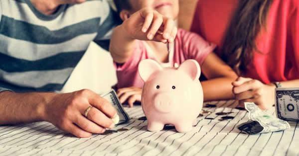節約生活を楽しくするには?モチベーションを上げる5つの方法