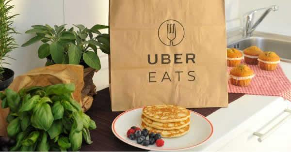 UberEats(ウーバーイーツ)の加盟店・レストランパートナーになるには?申請の流れとメリットをチェック!