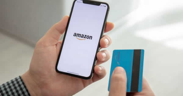 Amazon Pay(アマゾンペイ)が経産省「キャッシュレス・消費者還元事業」登録完了 対象加盟店で5%還元へ