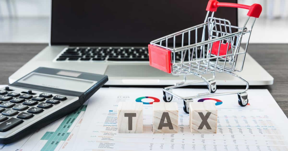 消費税増税に向けて知っておきたい、軽減税率と経過措置とは