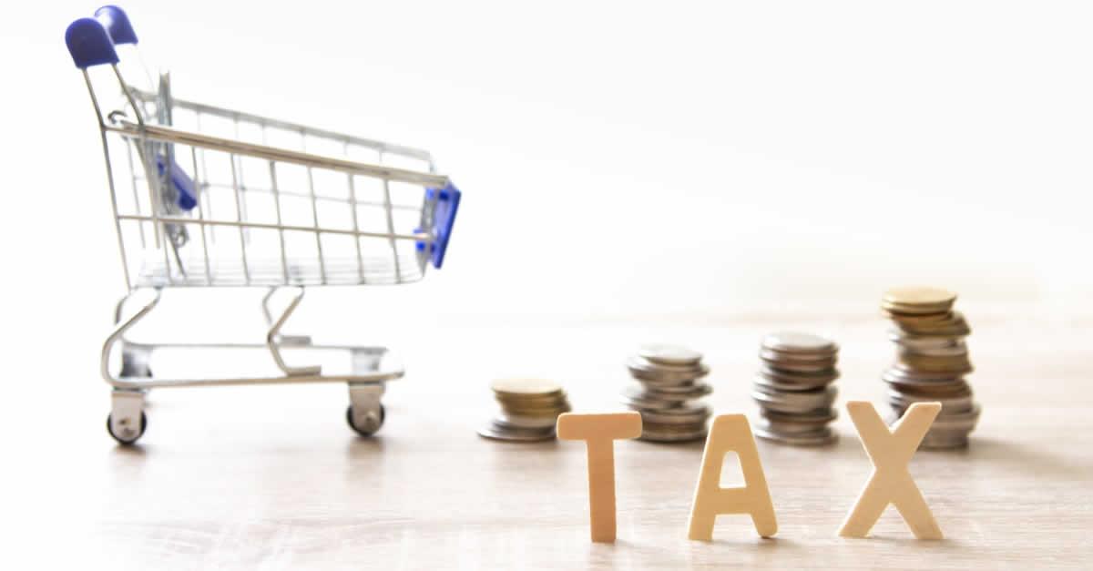 【店舗向け】軽減税率とは?消費税増税に備えて必要なことを知ろう
